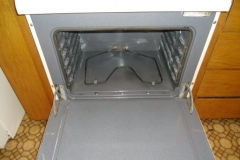 Oven-clean-after-3