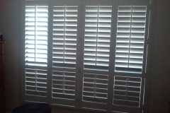 Plantation-blinds-clean