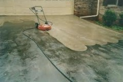 Pressure-Cleaning-2