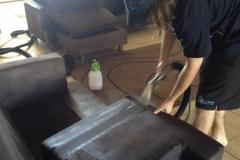 Upholstery-4