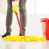 regular-cleaning